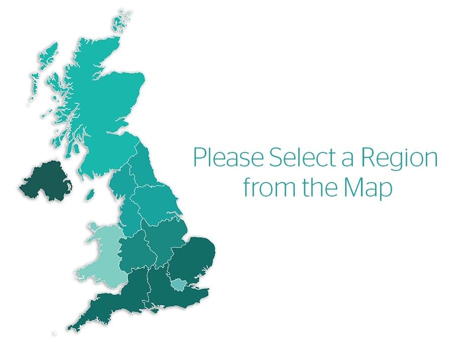 Click A Region